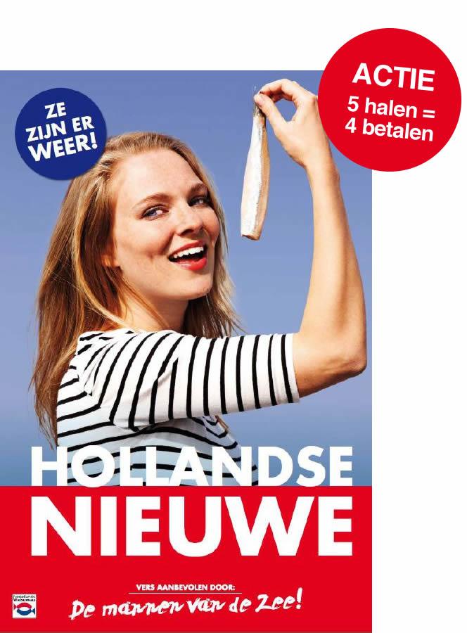 hollandsenieuwe